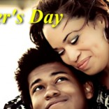 May Video of the Month: Mother's Day