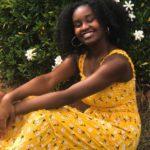 Sis Layla23
